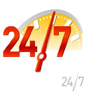 724-servis